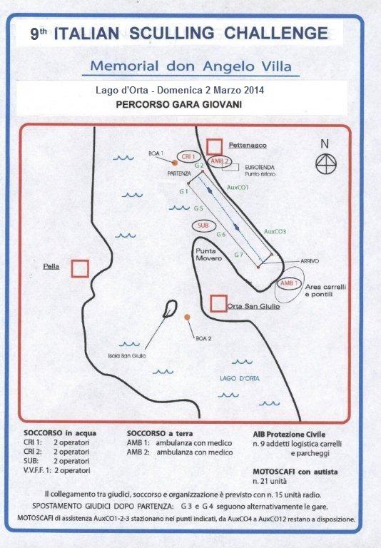 2014 Planim Sicurezza 1000GaraGiovaniprovv