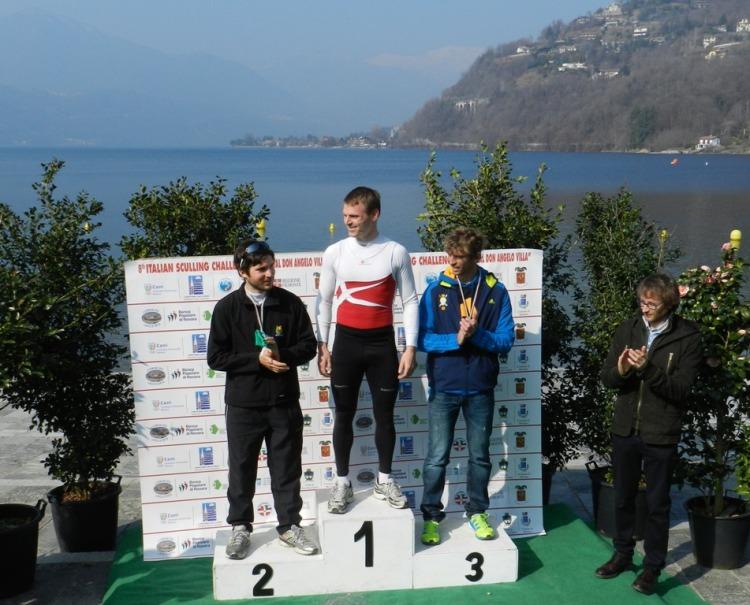 Il_podio_maschile_da_sx_Schmid_Stephansen_Luini_e_il_Presidente_del_Comitato_Regionale_Mossino