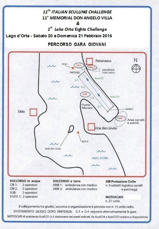 160220 Planim Sicurezza 1000GaraGiovani