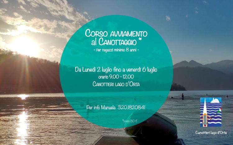 2CORSO Canottaggio_manu