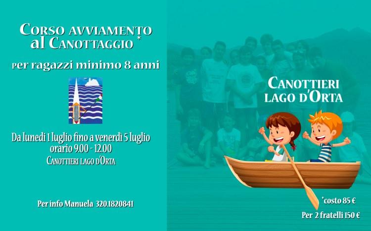 Canottaggiomanu2019.jpg